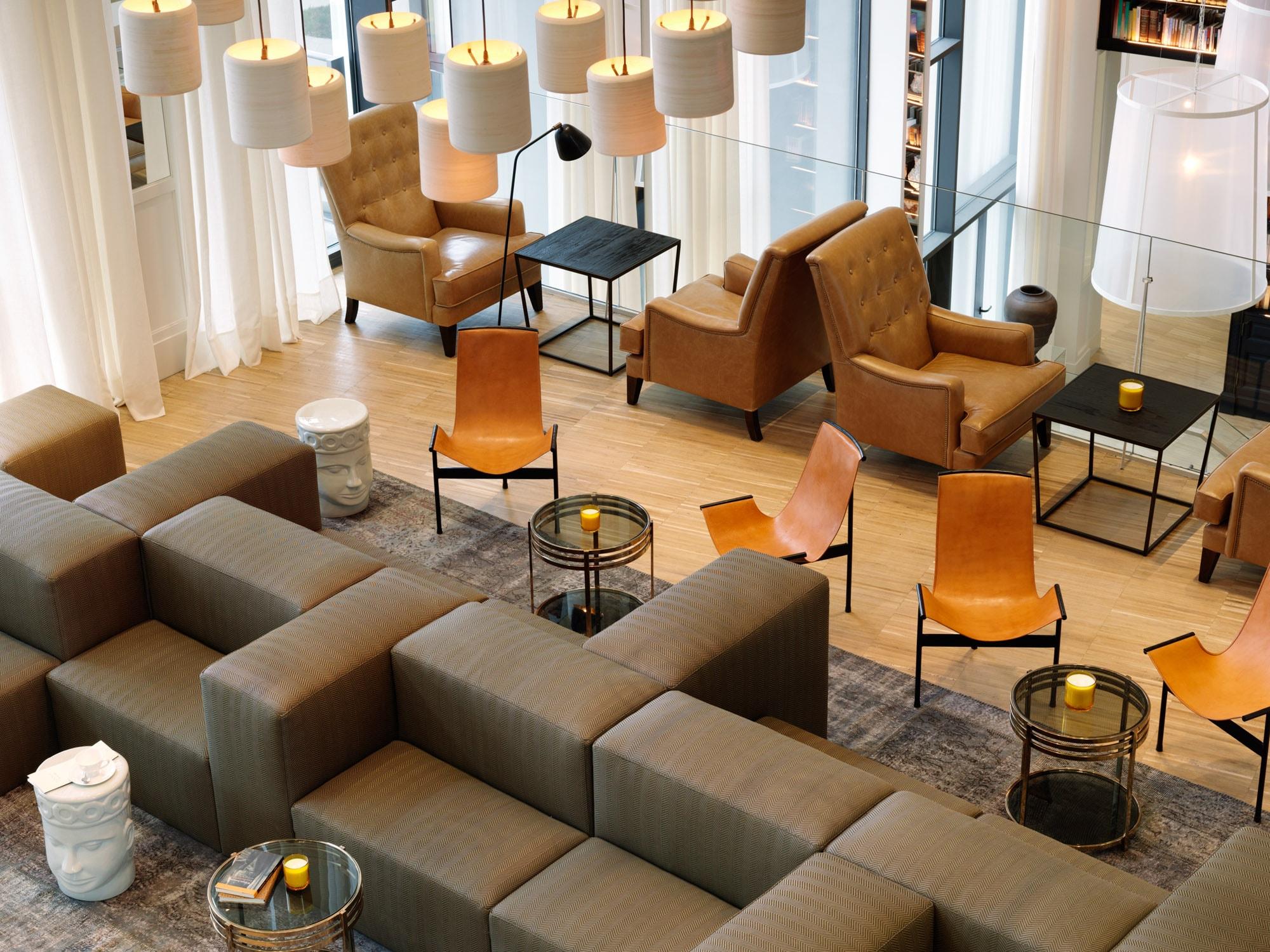 PGA Catalunya Resort: Setting für den Luxusurlaub, exklusiven Lifestyle und das Immobilien-Investment 7