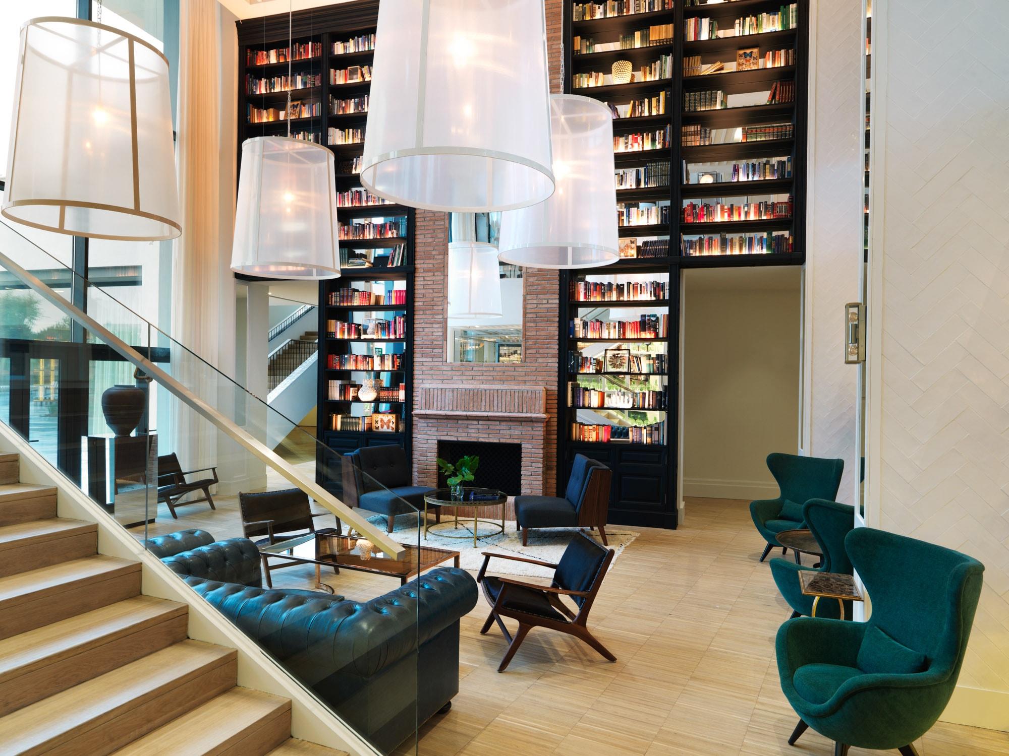 PGA Catalunya Resort: Setting für den Luxusurlaub, exklusiven Lifestyle und das Immobilien-Investment 8
