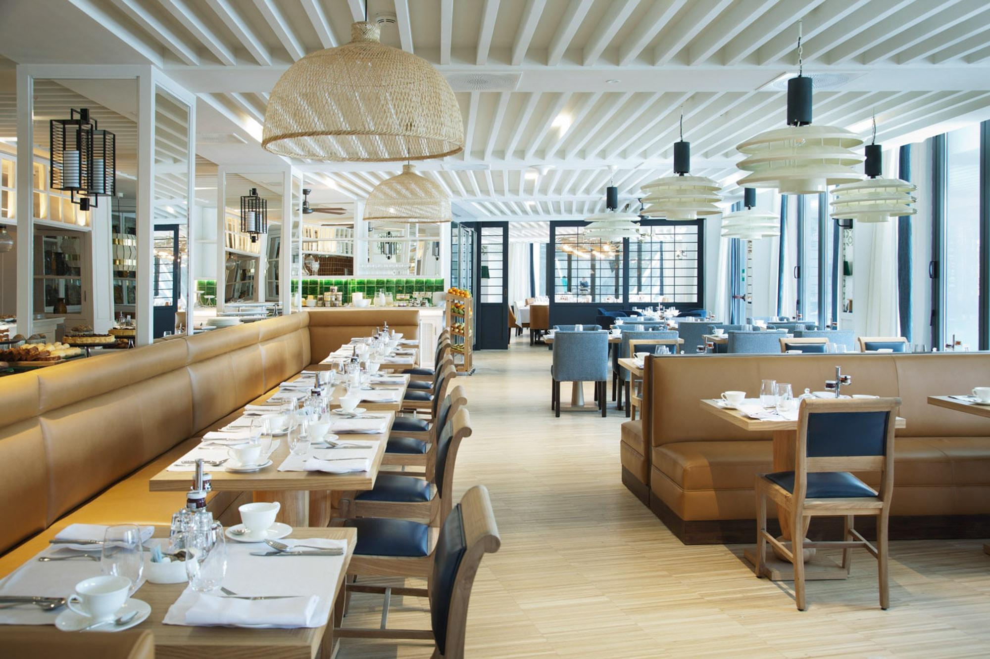PGA Catalunya Resort: Setting für den Luxusurlaub, exklusiven Lifestyle und das Immobilien-Investment 10