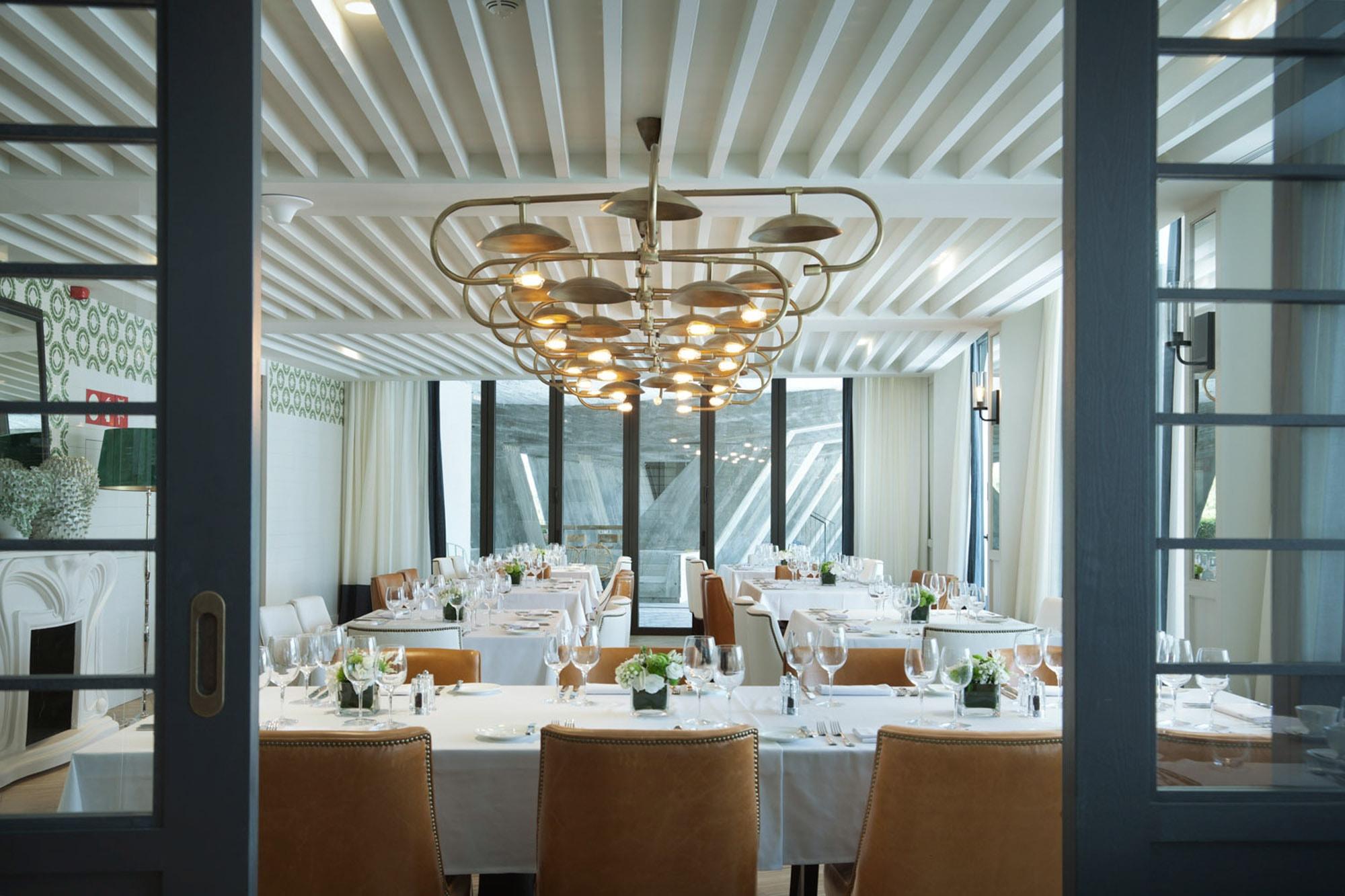 PGA Catalunya Resort: Setting für den Luxusurlaub, exklusiven Lifestyle und das Immobilien-Investment 11