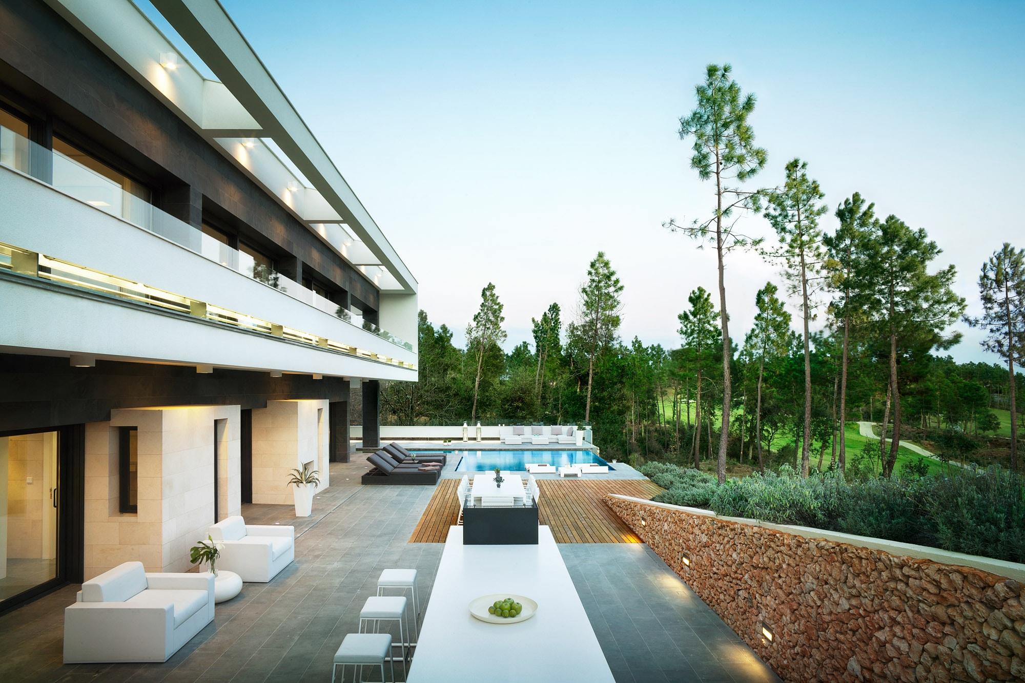 PGA Catalunya Resort: Setting für den Luxusurlaub, exklusiven Lifestyle und das Immobilien-Investment 12