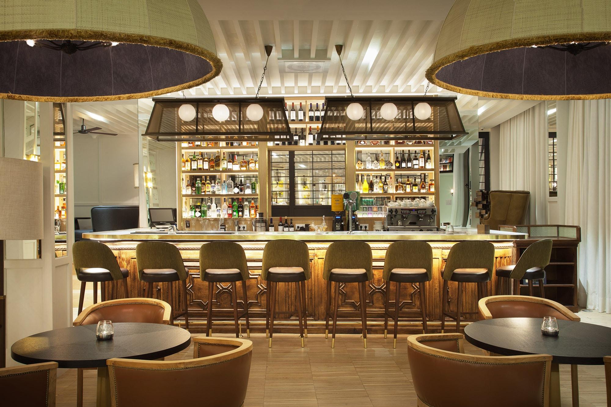 PGA Catalunya Resort: Setting für den Luxusurlaub, exklusiven Lifestyle und das Immobilien-Investment 13