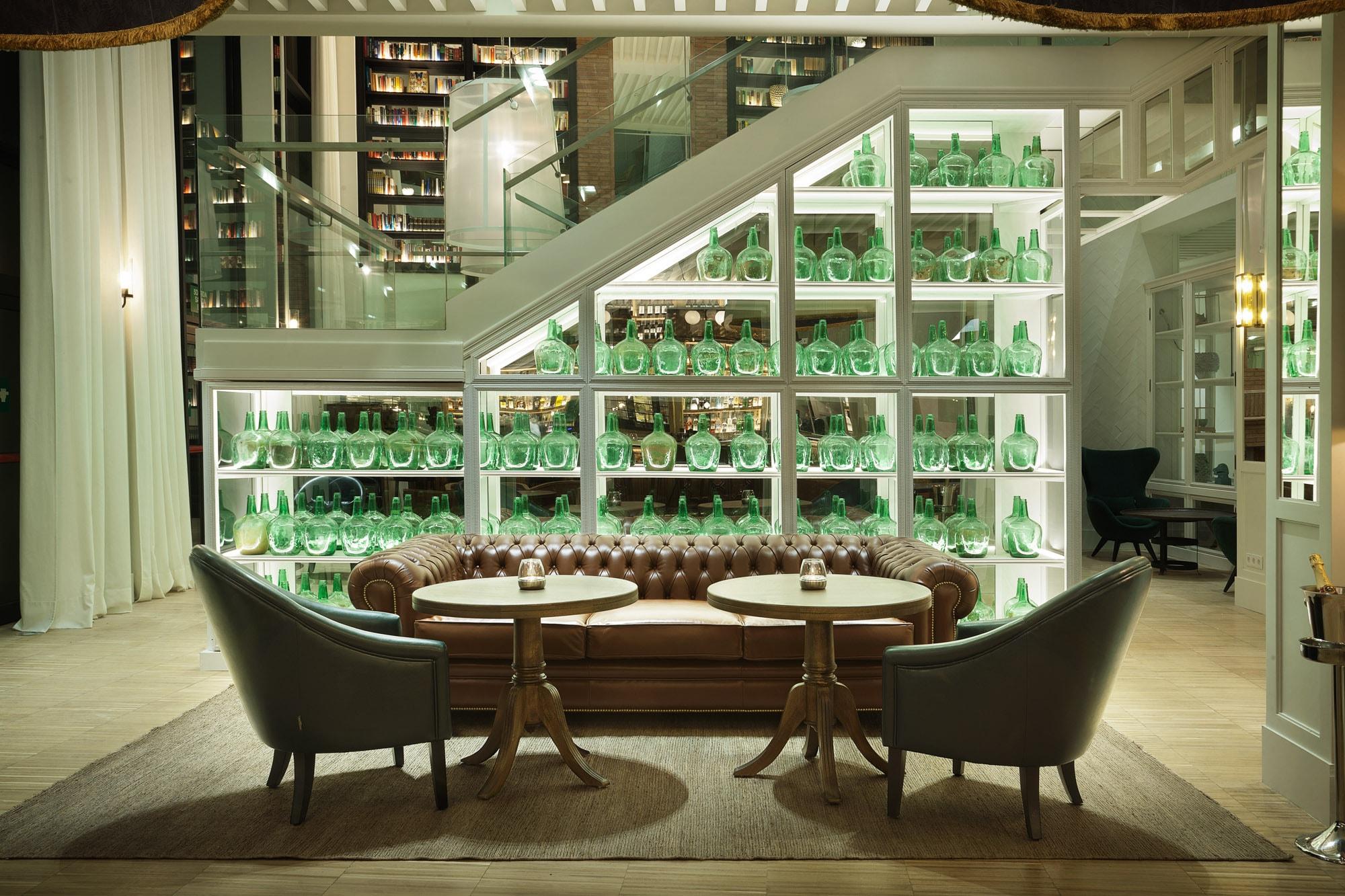 PGA Catalunya Resort: Setting für den Luxusurlaub, exklusiven Lifestyle und das Immobilien-Investment 14