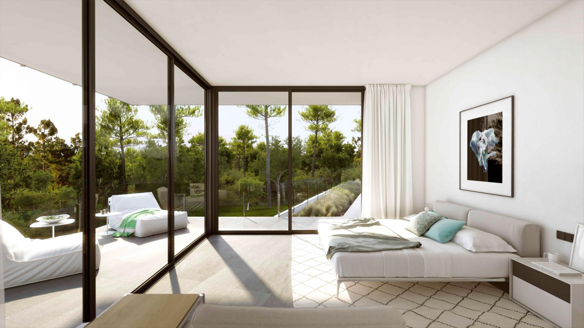 PGA Catalunya Resort: Setting für den Luxusurlaub, exklusiven Lifestyle und das Immobilien-Investment 16
