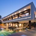 PGA Catalunya Resort: Setting für den Luxusurlaub, exklusiven Lifestyle und das Immobilien-Investment
