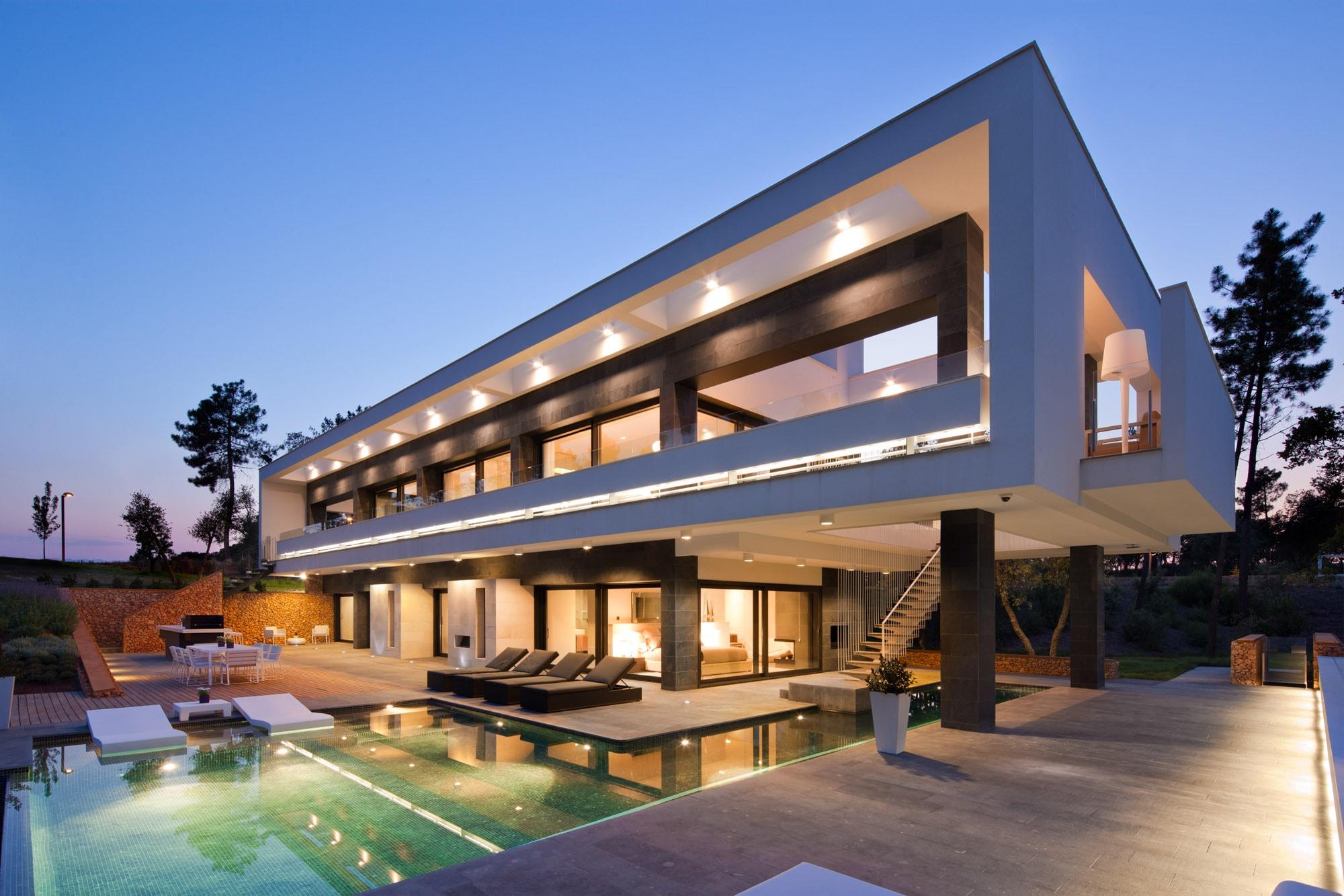 PGA Catalunya Resort: Setting für den Luxusurlaub, exklusiven Lifestyle und das Immobilien-Investment 1