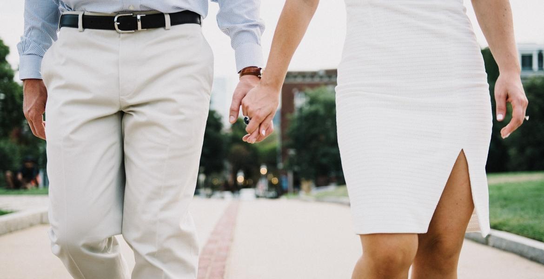 Blind Date Advice For Men: <br>Tips For Meeting a Stranger