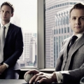 13 Highly Inspiring And Motivating Quotes From The Successful TV Series Suits