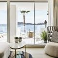 Robert de Niro eröffnet Luxus Hotel auf Ibiza