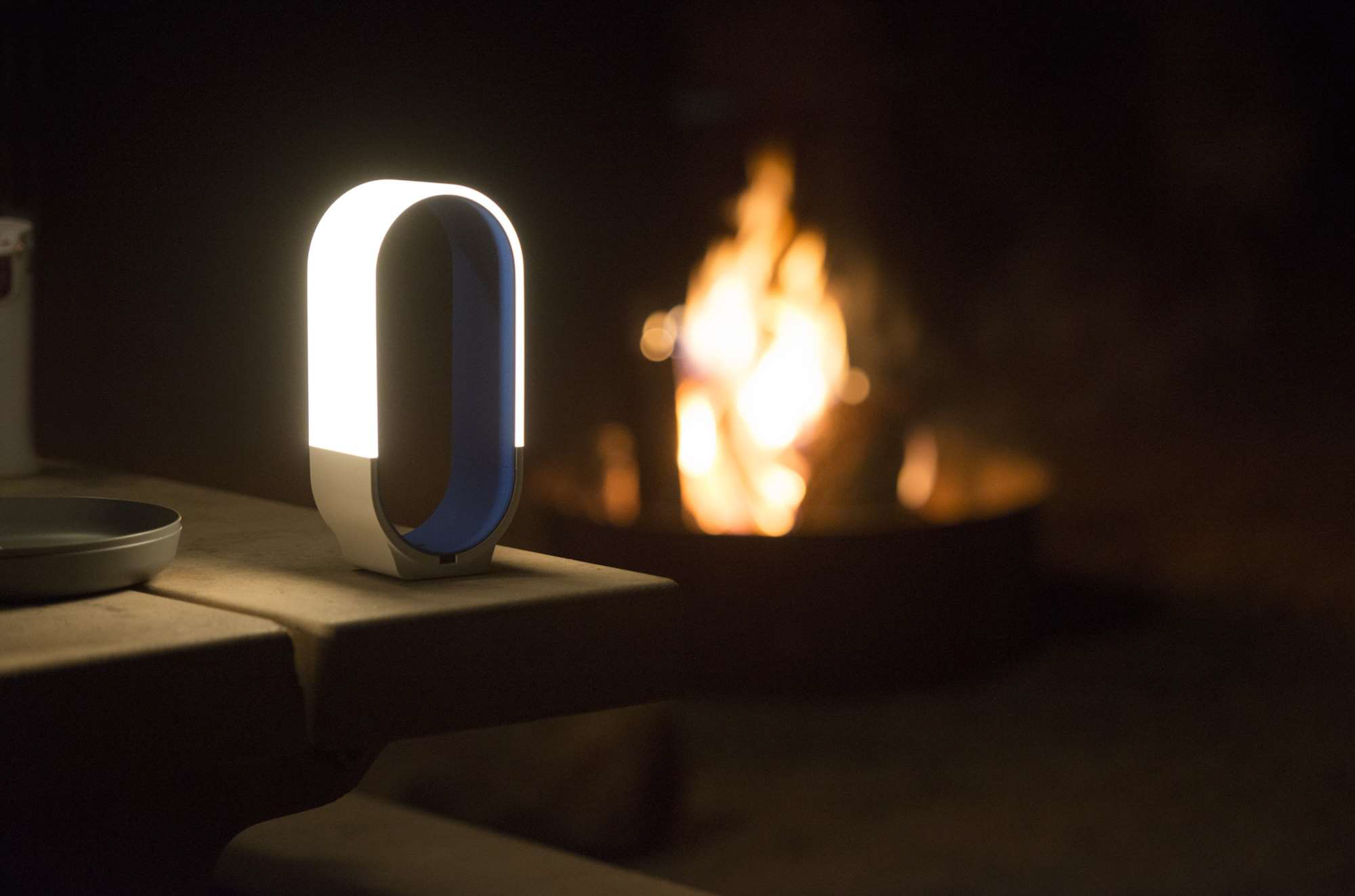 mr.GO!: Die tragbare LED-Laterne für unterwegs 4