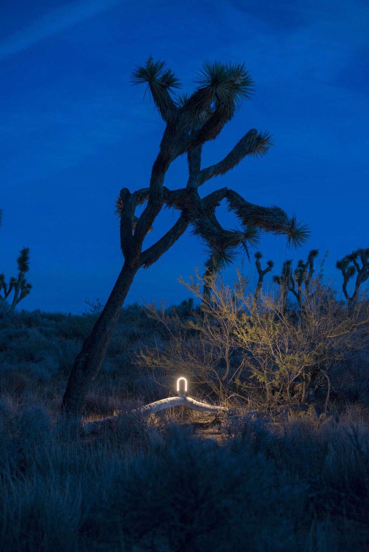 mr.GO!: Die tragbare LED-Laterne für unterwegs 5