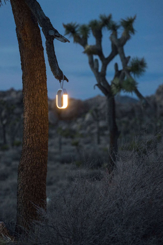 mr.GO!: Die tragbare LED-Laterne für unterwegs 6