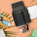Prynt Pocket: Die Sofortbildkamera kehrt zurück