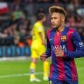 FC Barcelona bestätigt 222 Mio-Transfer von Neymar