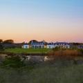 Das $175 Millionen Dollar Anwesen in den Hamptons