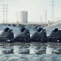 BOUNCE™:S CHRONICLES - Die ikonische Serie von Porsche Design Sport by adidas