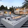 Das Beste für den Champ: Floyd Mayweather kauft Anwesen in Beverly Hills