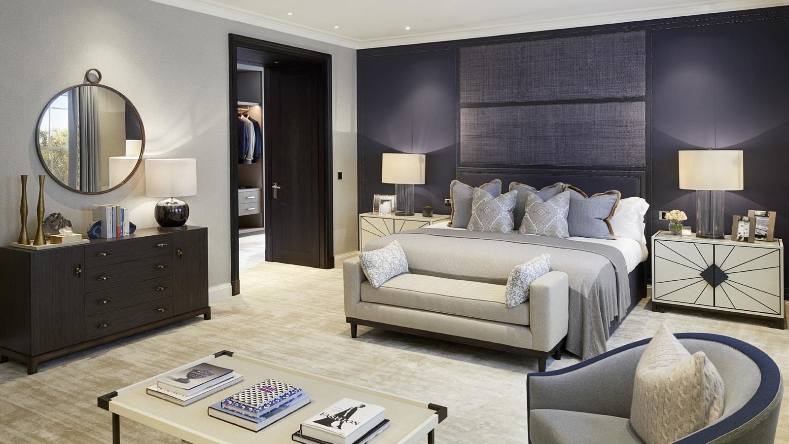 Four Seasons bringt Private Residences nach London 6