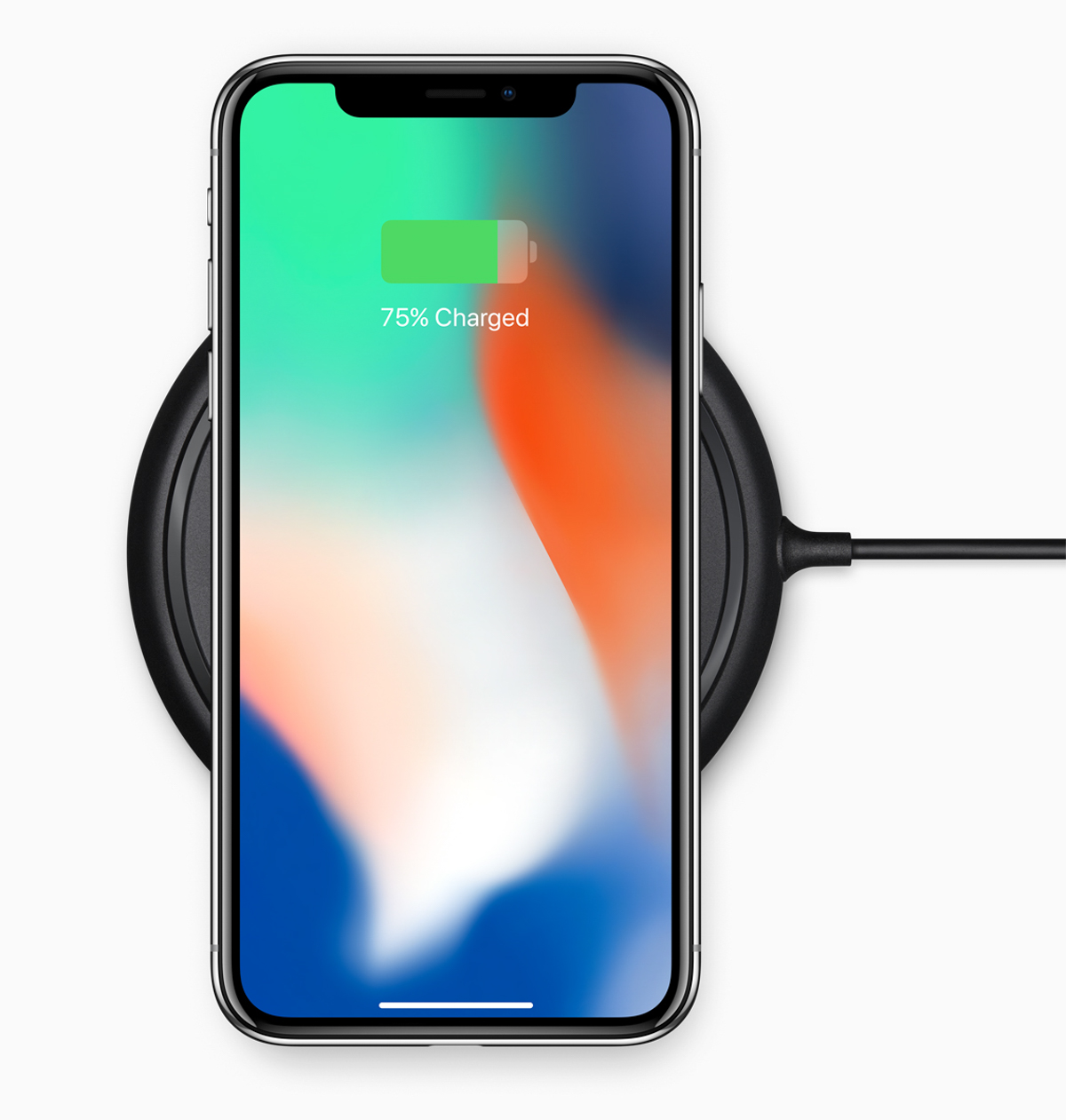 Should I Get The Apple iPhone X? 8