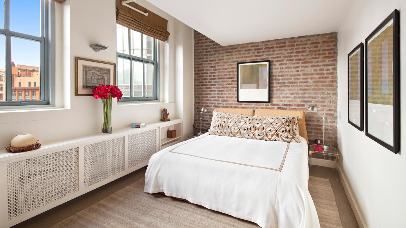 New York's größtes Penthouse steht für 30 Millionen Dollar zum Verkauf 5