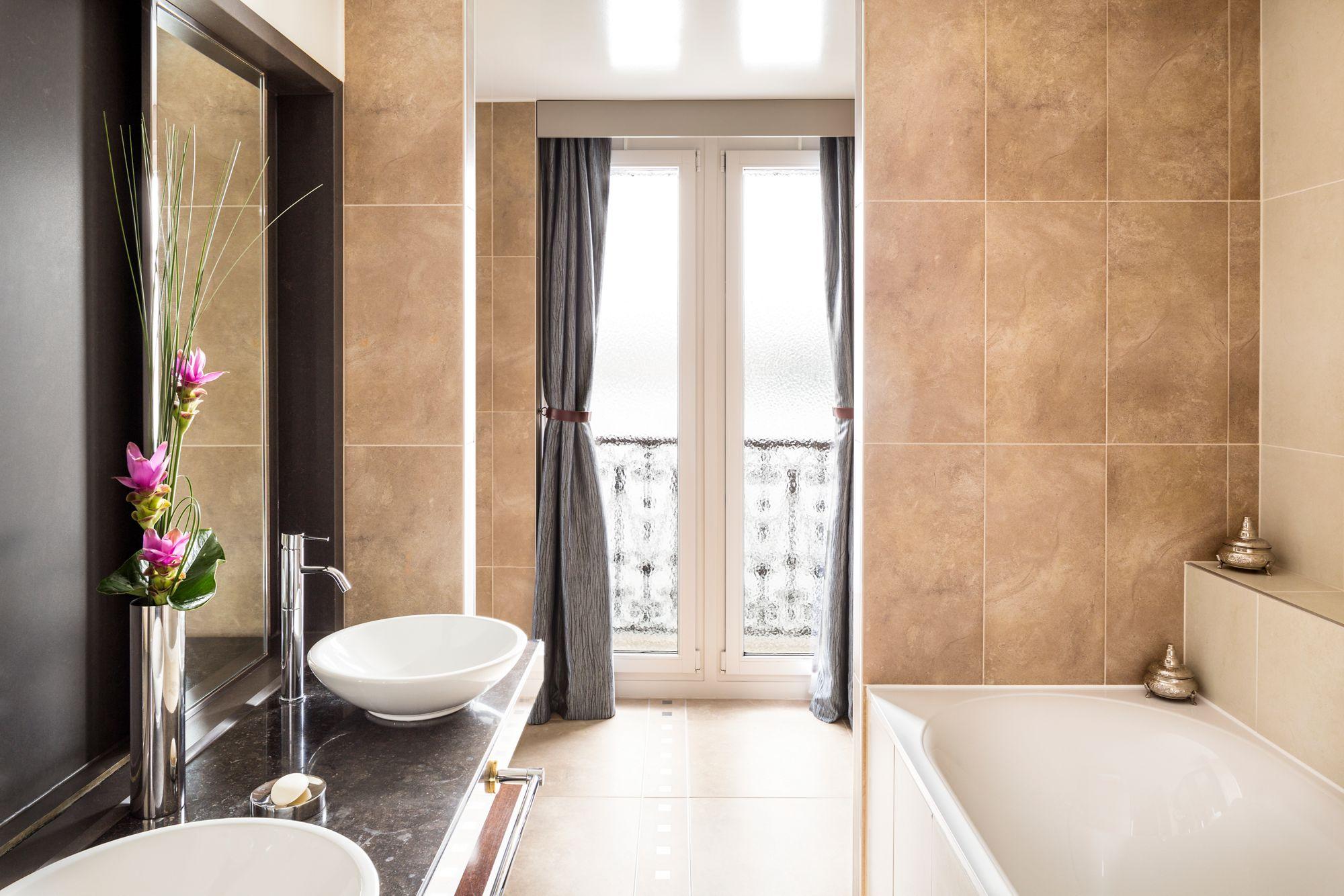 Ritz-Carlton bringt seinen legendären Luxus in die Schweiz 2