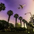 San Jose: Die Hauptstadt des Silicon Valley