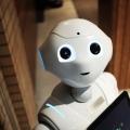 6 Tech-Trends, die unsere Welt verändern