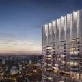 Leben über den Dächern von Singapur: Das $80 Millionen Dollar Penthouse
