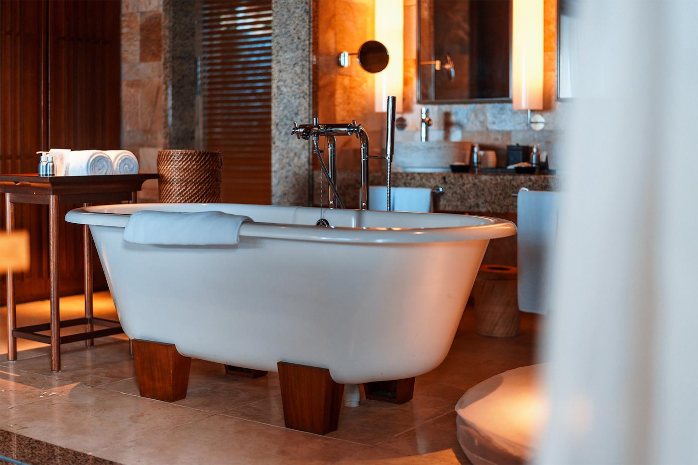 Traumurlaub im Constance Ephelia Hotel auf den Seychellen 7