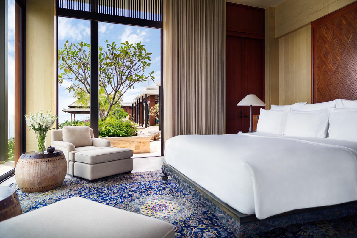 Eight Bedroom Villa at Layan Residences by Anantara, Phuket 7