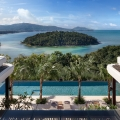 Eight Bedroom Villa at Layan Residences by Anantara, Phuket