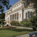 Die Les Cèdres Residenz: Ein Blick in das teuerste Anwesen der Welt