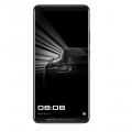Das Porsche Design HUAWEI Mate 10 Smartphone