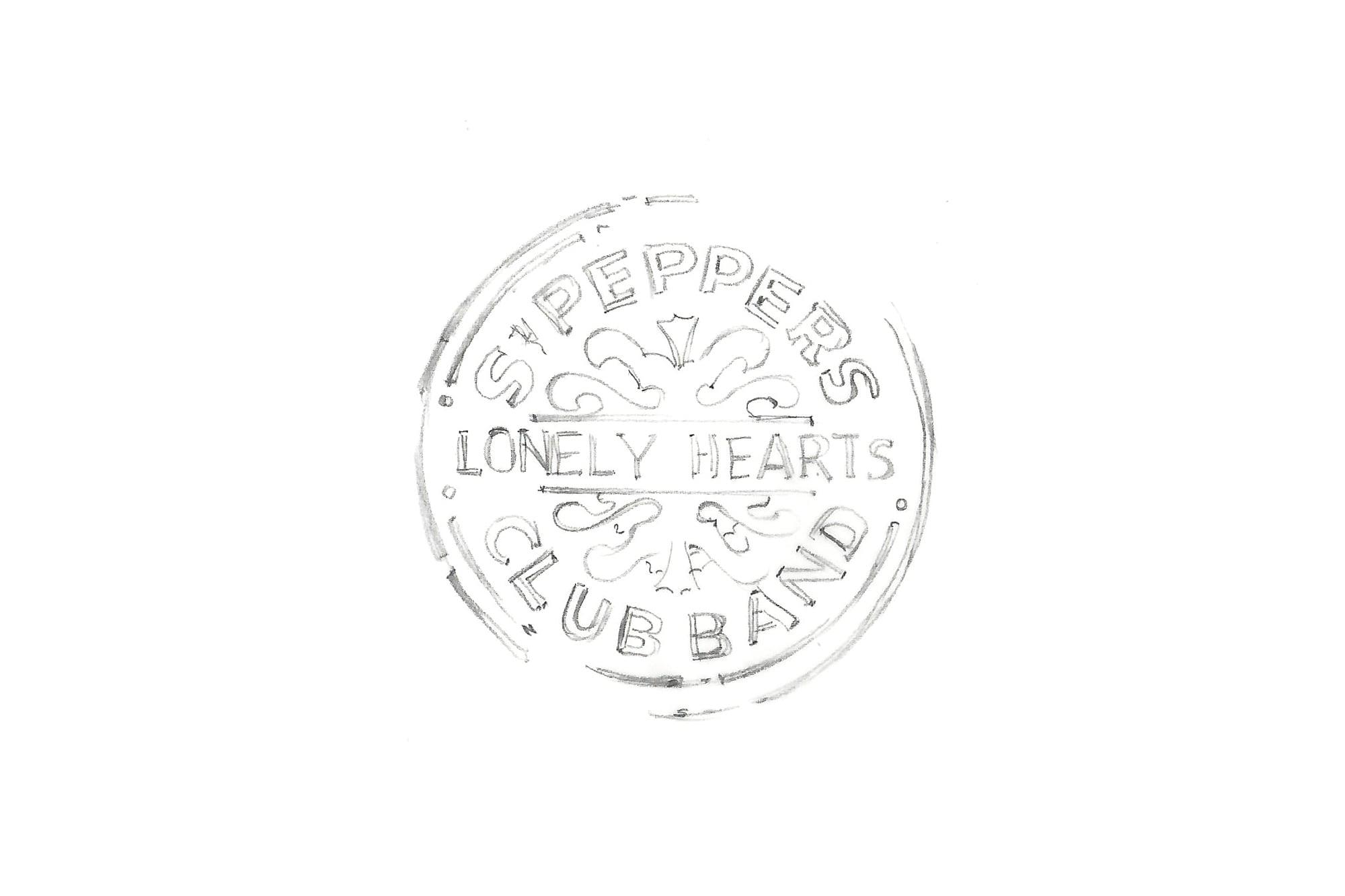 Zu Ehren der Fab Four: Die neue Montblanc Beatles Edition 13