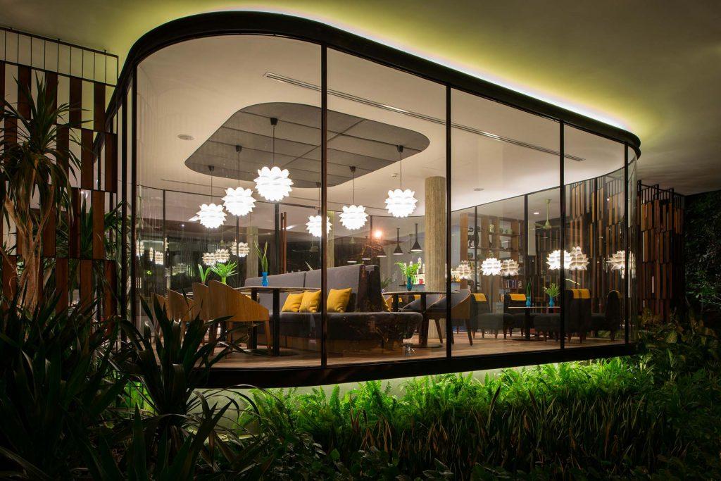 Tripadvisor ranking 2018 das sind die 10 besten hotels for Die besten design hotels