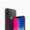 Apple stellt die Produktion vom iPhone X ein