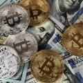 Warum steigt der Bitcoin-Preis? Hier sind die Grunde dafür!