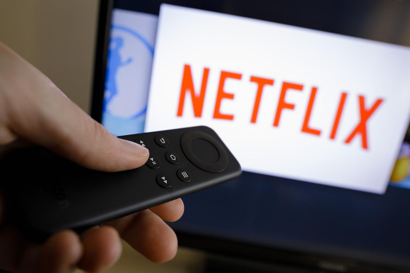 Netflix Neuerscheinungen im September: Diese neuen Filme und Serien erwarten Dich