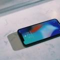 Apple verzeichnet Rekordumsatz und -gewinn im letzten Quartal