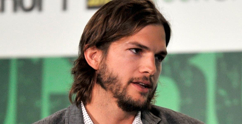 Ashton Kutcher investiert in züricher Startup One Insurance