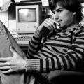 Vor Apple: Dieses Bewerbungsschreiben von Steve Jobs könnte bei einer Auktion 50.000 US-Dollar einbringen