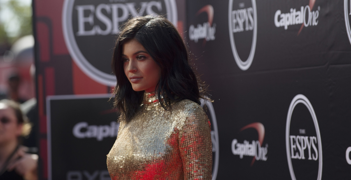 Kylie Jenner Tweet Costs Snapchat $1.5 Billion Dollars in Value