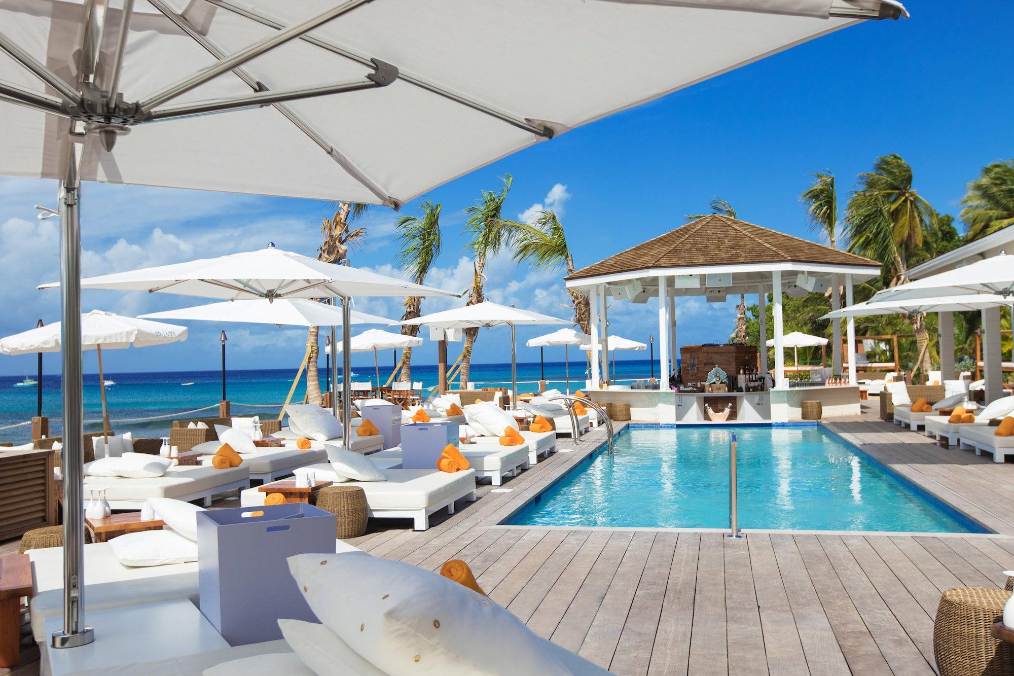 Nikki Beach Barbados 03