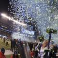 Das sind die 5 besten Werbespots vom Super Bowl LII 2018