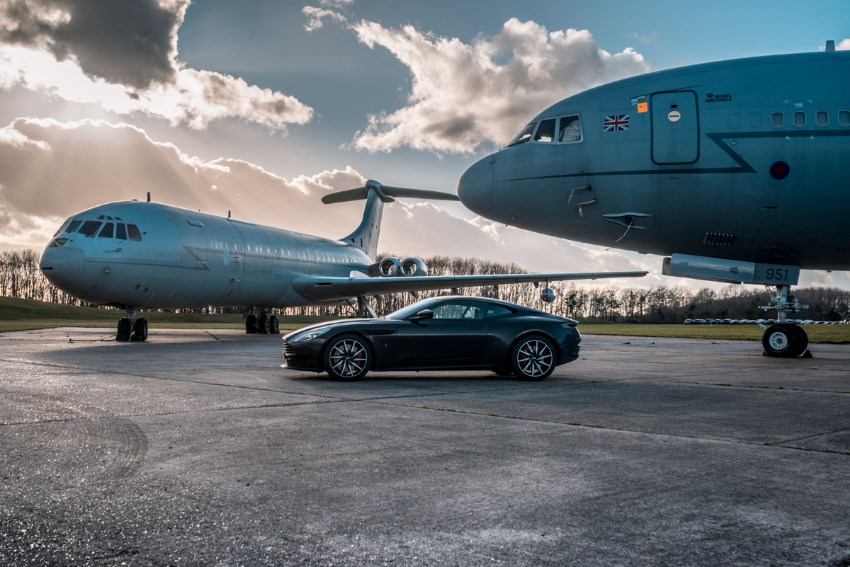 Leasing Supercars with XL Vehicle Leasing 4