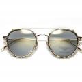 Die neue Bentley Eyewear aus Beta Titanium, Gold und Palladium