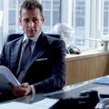 Harvey Specter ist zurück: Die 6. Staffel von