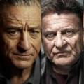 Netflix zahlt $105 Millionen, um einige der größten Schauspieler der Welt zu vereinen