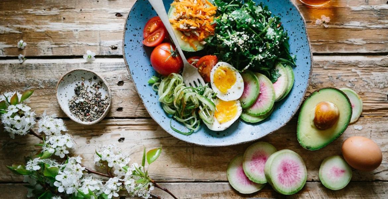 Der GoodFood Guide: 6 Tipps, um gesünder zu essen
