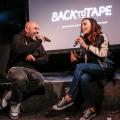 Back to Tape: Ein Roadtrip zu den Wurzeln des Hip-Hop